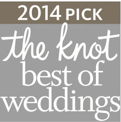 2014-The-Knot-Pick-Badge